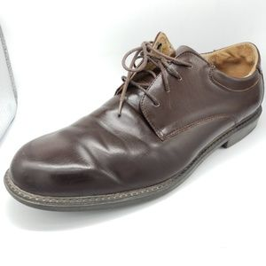 Bruno Marc Downing Dress Shoes